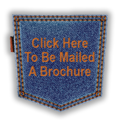 click here to fill out a form to be mailed a brochure