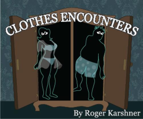 Clothes Encounters