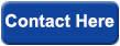 Contact-Here.jpg