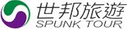 Spunk tour