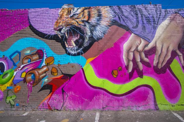 denver-street-art-17