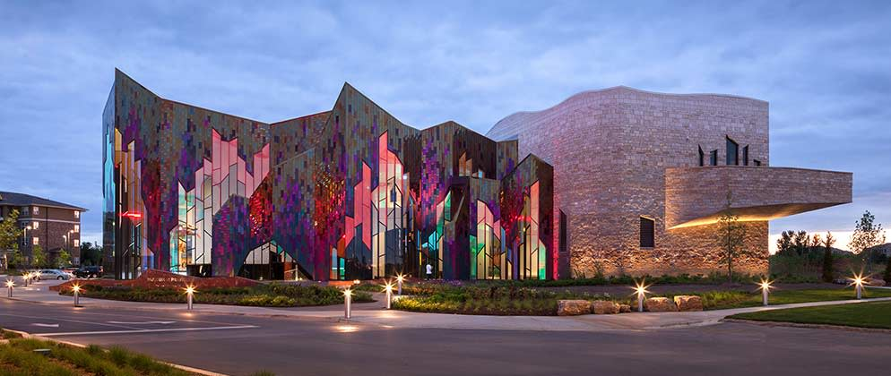 Museum-at-Prairiefire-in-Overland-Park