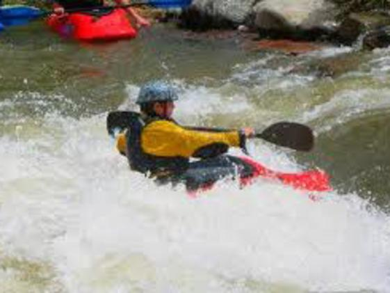 1260_clear_creek_kayak_park.jpg