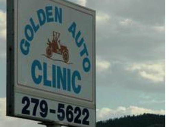 1277_goldenautoclinic1.png