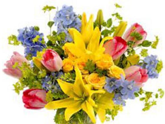 1315_fleurdelisflowerslg_1241723356.jpg