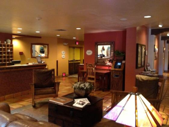 1409_goldencoloradohoteltablemountaininn12.jpg