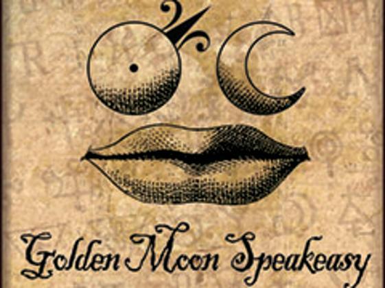 5316_goldenmoonspeakeasy.jpg
