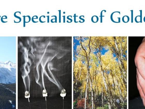 6536_acupuncturespecialistsofGolden.jpg