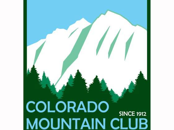 Updated Logo Resized