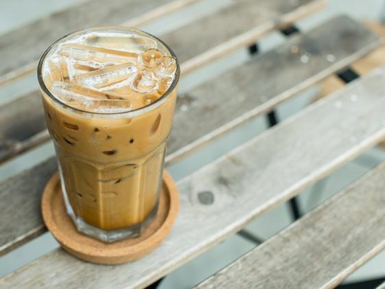 FI-coffee.jpg