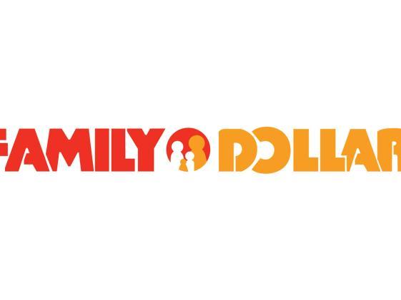 Family-Dollar-FI-2.jpg