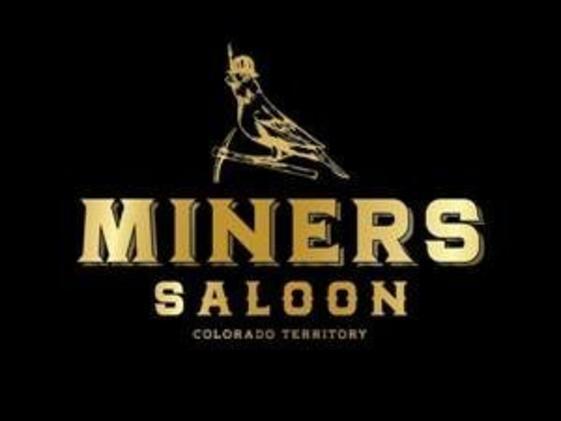 MINERS-SALOON1.jpg