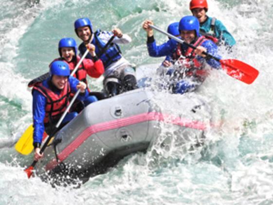 Mile-Hi-Rafting-logo-for-web.jpg