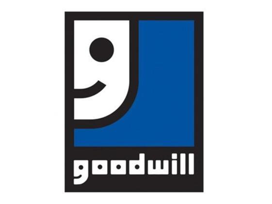 goodwill-FI.jpg