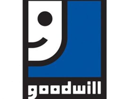 goodwill-logo-for-web.jpg