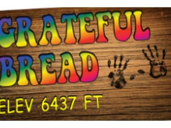 greatful-bread-FI.jpg