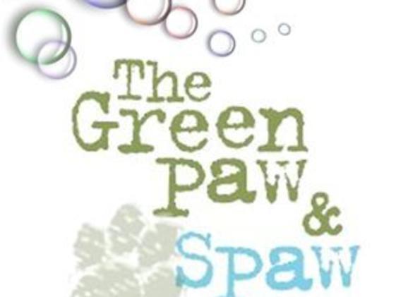 green-paw-logo-for-web.jpg