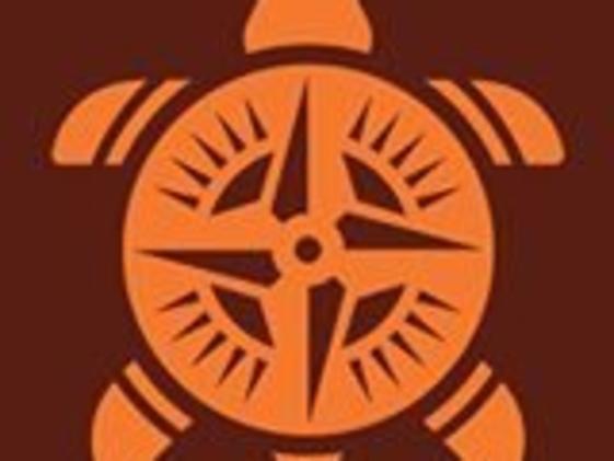 new-terrain-logo.jpg