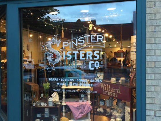 spinster-new-location.png