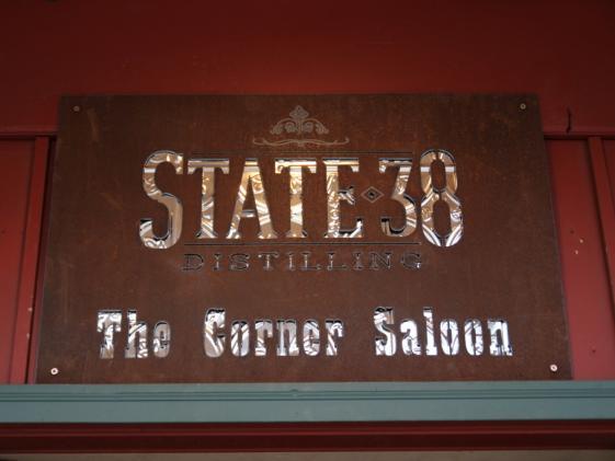 state-38.jpg