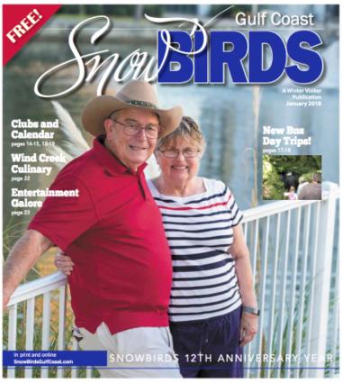 Snowbirds-gulf-coast-January-cover