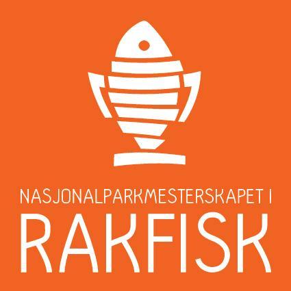 Nasjonalparkmesterskap i rakfisk, Geilo