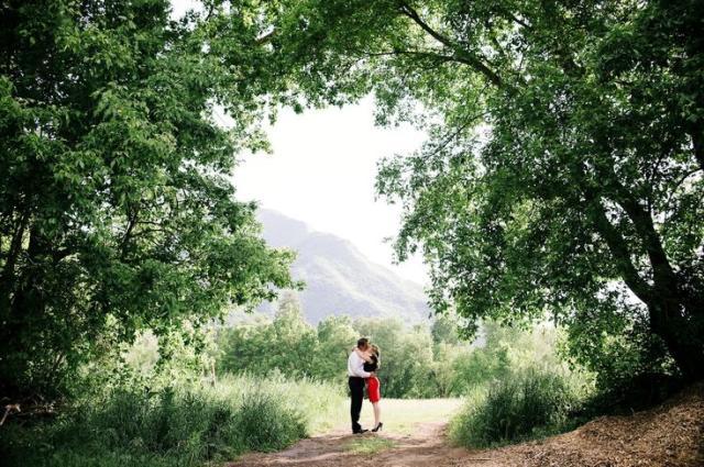 Emma-Matheson--Hobble-Creek