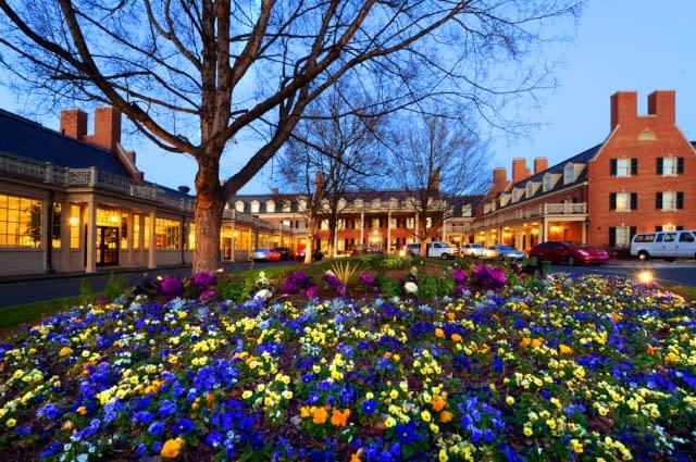 Copy of The Carolina Inn Chapel Hill.jpg