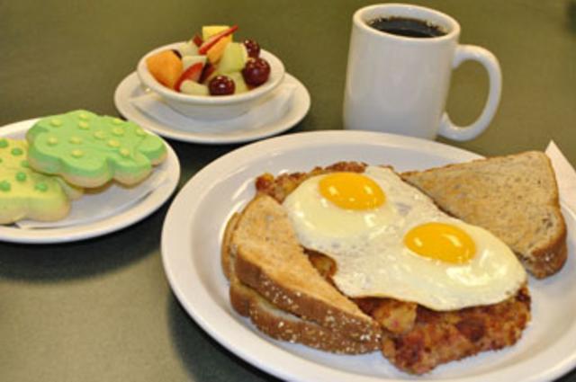 Sunny St Cafe.JPG