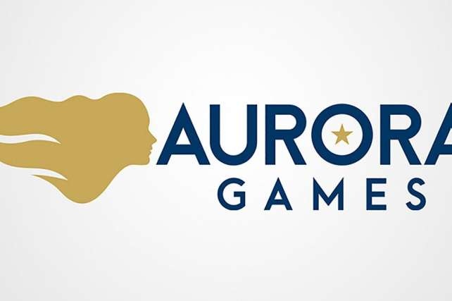 Aurora Games