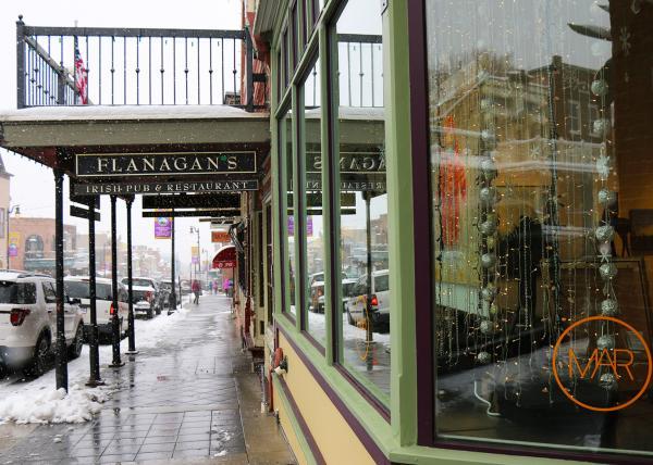 Main Street Blog Image