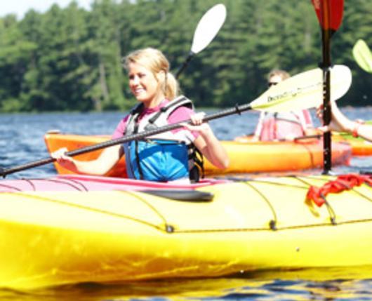 140113-kayaking-2-pic.jpg