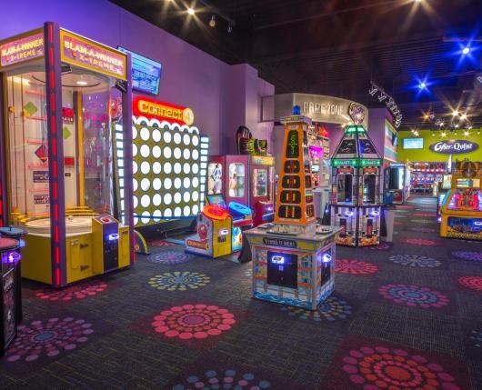 20140624-KidsQuest-Facility-007.jpg
