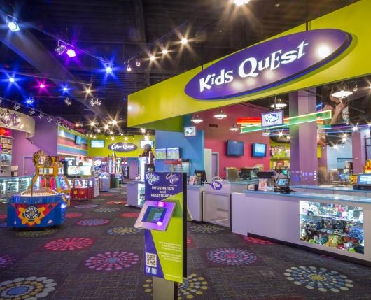 20140624-KidsQuest-Facility-008.jpg