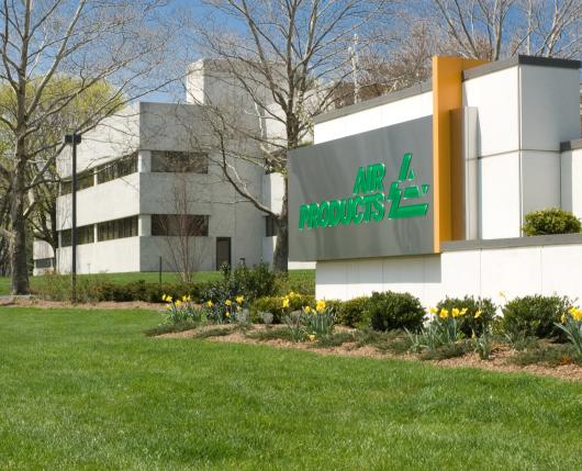 AirProducts_Corporate02_DiscoverLehighValley