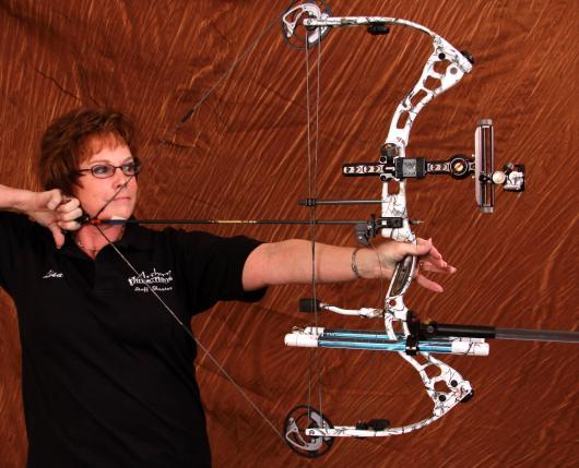 ArcheryAddictions03_DiscoverLehighValley
