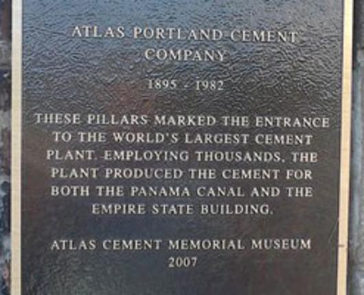 AtlasCementCompanyMuseum01_DiscoverLehighValley.jpg
