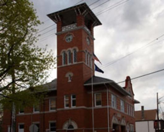 Bangor-TownHall.jpg