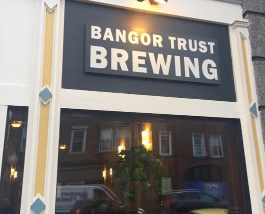 BangorTrustBrewing06_DiscoverLehighValley