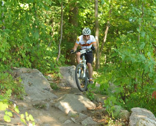 BearCreekMountainResort_Trails02_DiscoverLehighValley