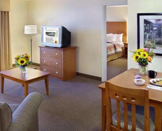 Bedroom-Suite-Large.jpg