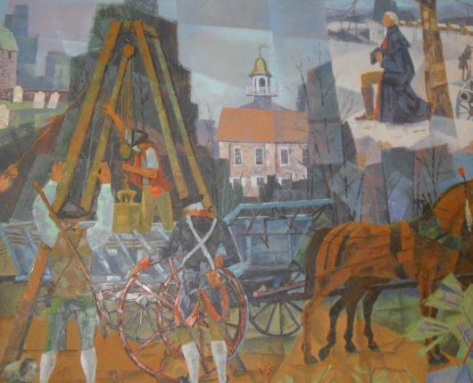 Behler-Mural.jpg