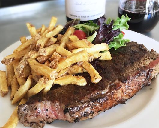 BellHall_Steak_DiscoverLehighValley.jpg