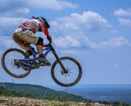 BlueMountain_MountainBiking03_DiscoverLehighValley.jpg