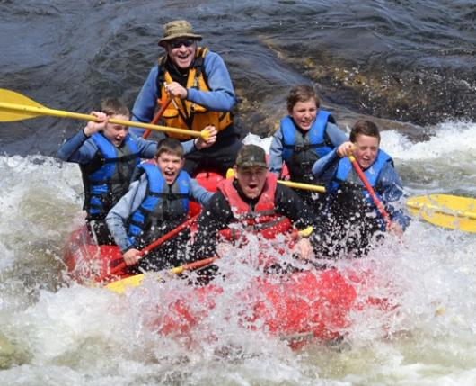 Boy-Scouts-Raft-Rally.jpg
