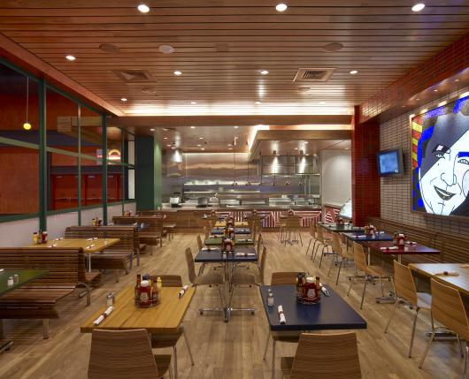 BurgersAndMoreByEmeril01_SandsBethlehem_DiscoverLehighValley.jpg