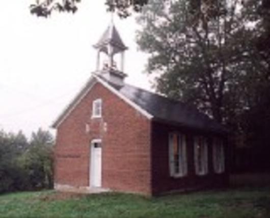 ClaussvilleSchoolhouse01_DiscoverLehighValley
