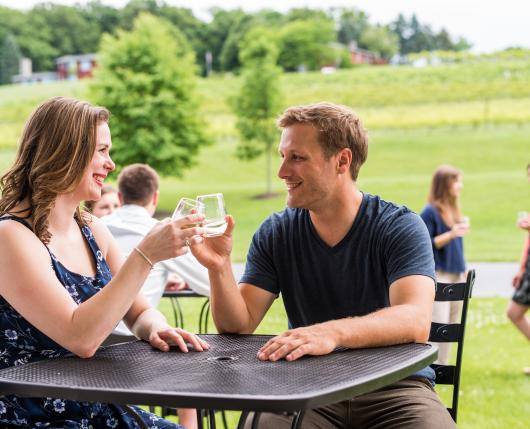 CloverHillWinery10_DiscoverLehighValley_ColinColemanPhotography