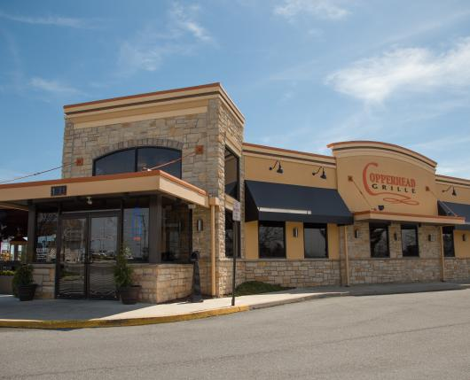 CopperheadGrille09_DiscoverLehighValley