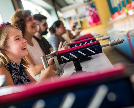 DorneyPark38_DiscoverLehighValley_ColinColemanPhotography